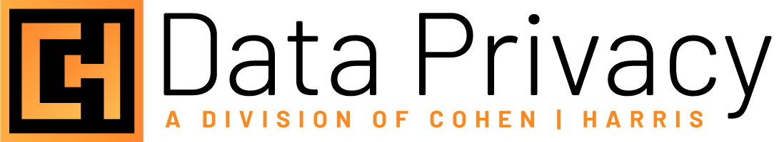 CH_Logo_Updated_Full_Web